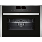 Neff C18FT58N0B Steam Oven