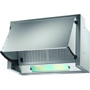 Beko CEB6020S Integrated Hood