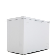 Hoover CFH307AWK Chest Freezer