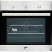 Beko CIF70X Single Built In Electric Oven