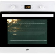 Beko CIF80W Single Built In Electric Oven