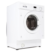 Candy CWB1462DN1 Integrated Washing Machine