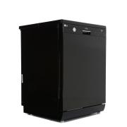 LG D1483BF Dishwasher