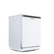 LG TrueSteam� D1484WF Dishwasher