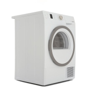 Gorenje D95F65NUK Condenser Dryer