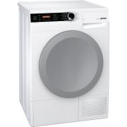 Gorenje D9866E Condenser Dryer