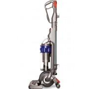 Dyson DC25i Upright Vacuum Cleaner