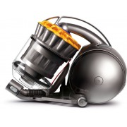 Dyson DC28ci Cylinder Vacuum Cleaner