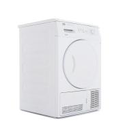 Beko DCSC821W Condenser Dryer