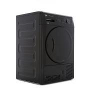 Beko DCU7230B Condenser Dryer