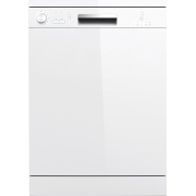 Beko DFC04C10W Dishwasher