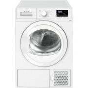 Smeg DHT71EUK Condenser Dryer