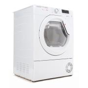 Hoover DMHD1013A2 Condenser Dryer