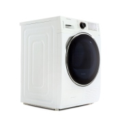 Samsung DV80H8100HW Condenser Dryer