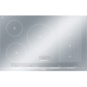 Siemens EH879SP17E Induction Hob