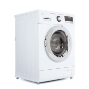 LG F1489AD Washer Dryer