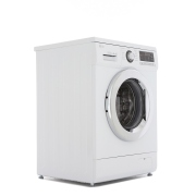 LG 6 Motion Direct Drive F1496TDA Washer