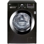 LG F14A8YD6 Washer Dryer