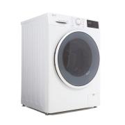 LG F14U2TDN0 Washer