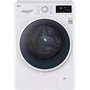 LG F14U2TDNO Washer