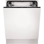 AEG F55322VI0 Built In Fully Integrated Dishwasher