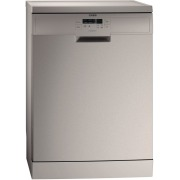 AEG F55500M0 Dishwasher