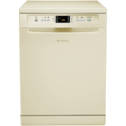 Hotpoint ECO FDFET33121V Dishwasher