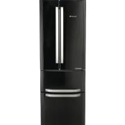 Hotpoint Quadrio FFU4DK American Refrigeration