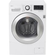 LG FH4A8TDN2 Washer