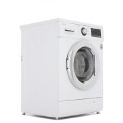 LG FH4G6TDM2N Washer Dryer