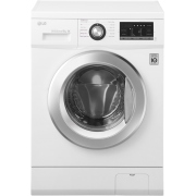 LG FH4G6TDY2 Washing Machine
