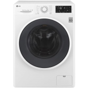 LG FH4U2VDN1 Washing Machine
