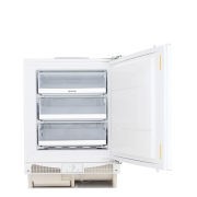 Gorenje FIU6F091AWUK Built Under Freezer