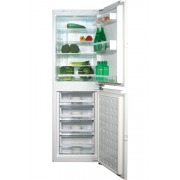 CDA FW951 Frost Free Integrated Fridge Freezer