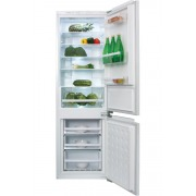 CDA FW971 Frost Free Integrated Fridge Freezer