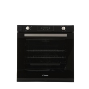 Candy FXP609NX Single Built In Electric Oven