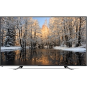 "Goodmans G50238ANSMT 50"" 4K Ultra HD Television"