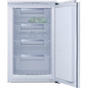 Neff G5624X7GB Built In Freezer