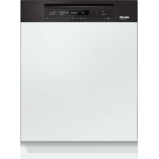 Miele G6410Sci Havanna Brown Built In Semi Integrated Dishwasher