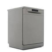 Gorenje GS62010SUK Dishwasher
