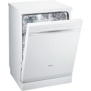 Gorenje GS62215WUK Dishwasher