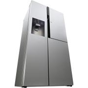 LG GS9366AEAV American Fridge Freezer