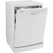 Blomberg GSC9124 Dishwasher
