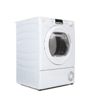 Candy GVCD1013B Condenser Dryer
