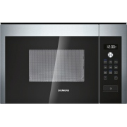 Siemens HF15M564B Built In Microwave