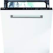 Hoover HFI3012/1 Built In Fully Integrated Dishwasher