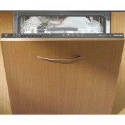 Hoover HFI3015/3 Built In Fully Integrated Dishwasher
