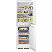 Hotpoint HM3250F Built In Frost Free Fridge Freezer
