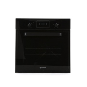 Hoover HO4236VB Single Built In Electric Oven