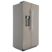 Haier HRF628IF6 American Refrigeration